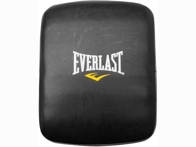 Everlast Punch Kick Mitt Front