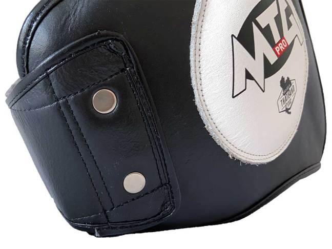 MTG Pro BP2 Belly Pad side
