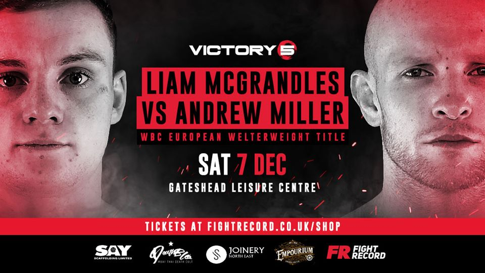 mcgrandles vs miller