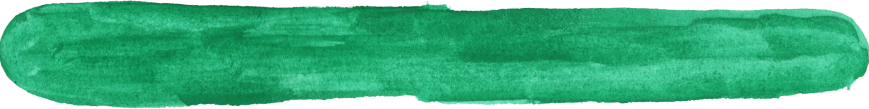 This image has an empty alt attribute; its file name is watercolor-banner-green-round-10-1024x128.png