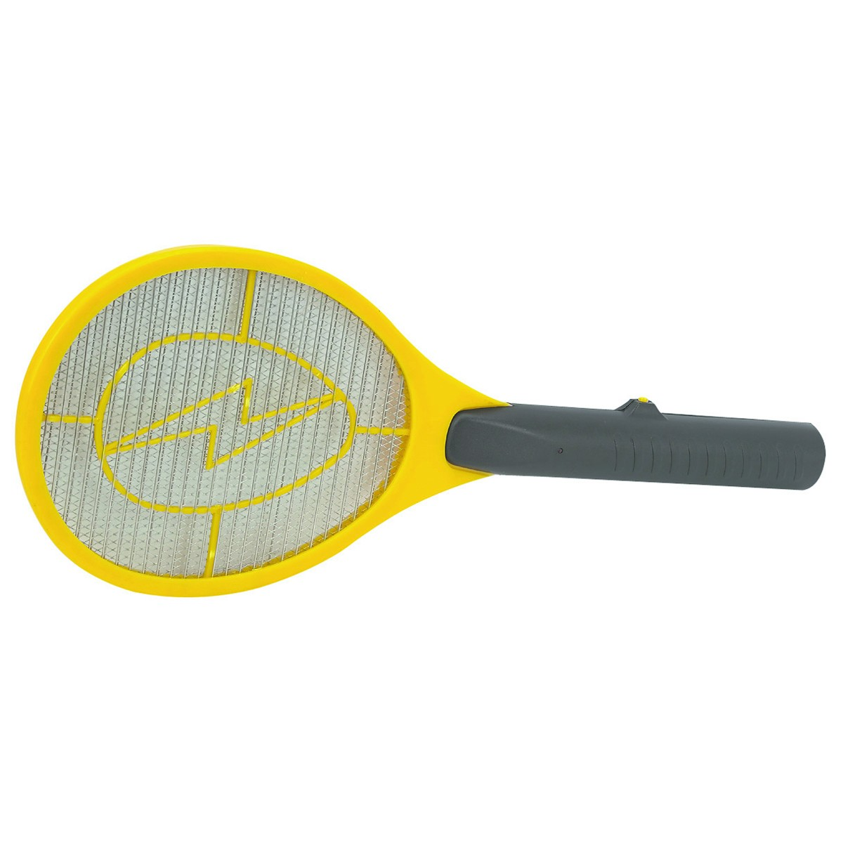 Swatter China Electric Mosquito Swatter Fly Swatter