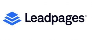 Leadpages plugin banner