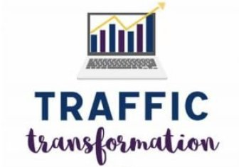 Traffic Transformation Guide course banner