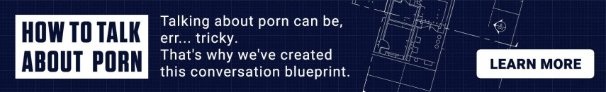 Conversation Blueprint