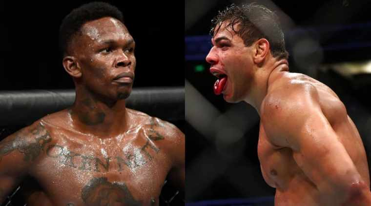 paulo-costa-continues-to-tease-israel-adesanya-www-sportsandworld-com