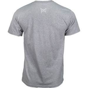 Stephan Bonnar UFC 153 shirt back
