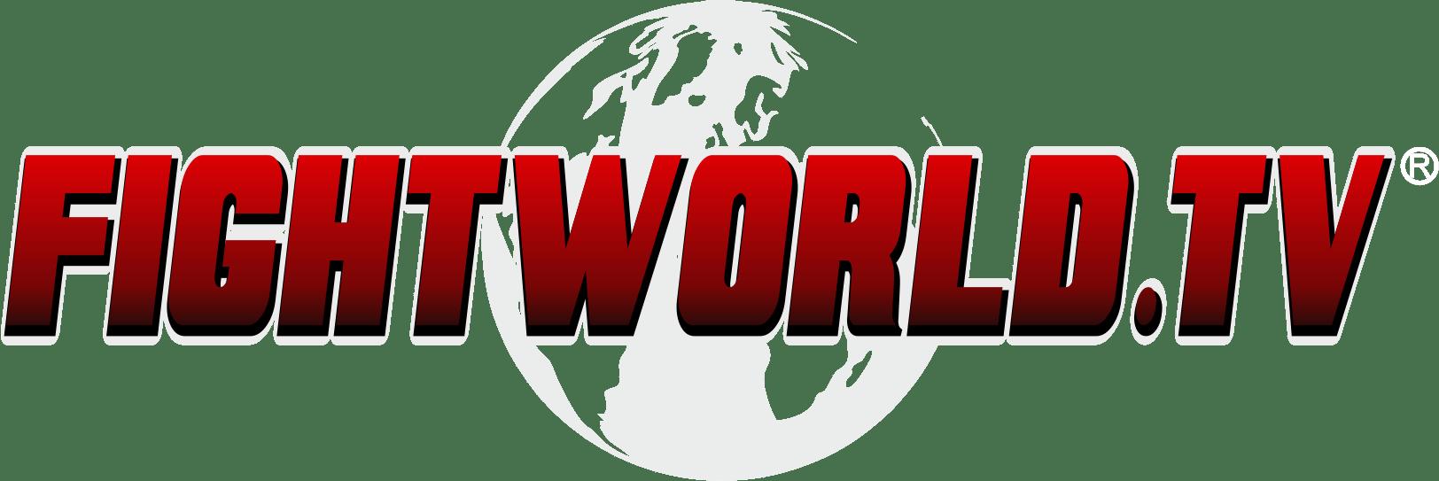 Fightworld TV