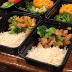 meal prep 3 - Copy
