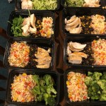 meal prep 4 - Copy