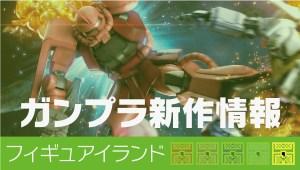 HG 1/144 シャア専用ザクII