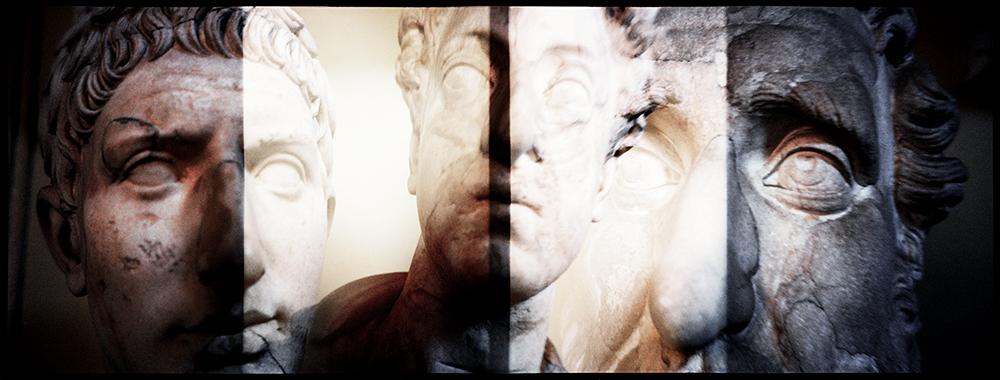 Caligula and Friends