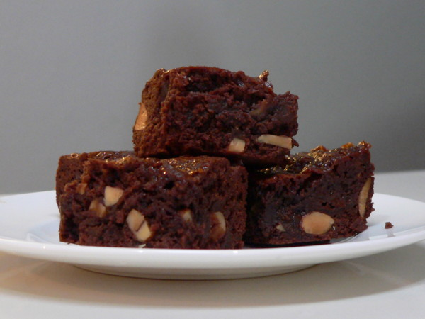 caramel-brownie-002