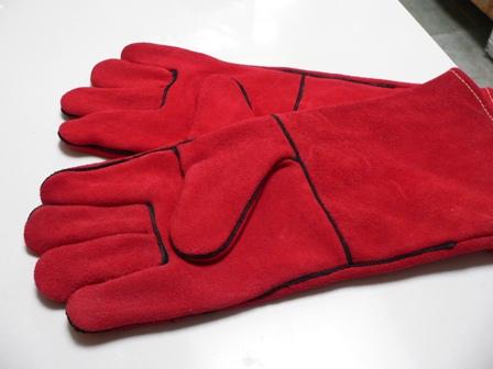 welding-gloves-001