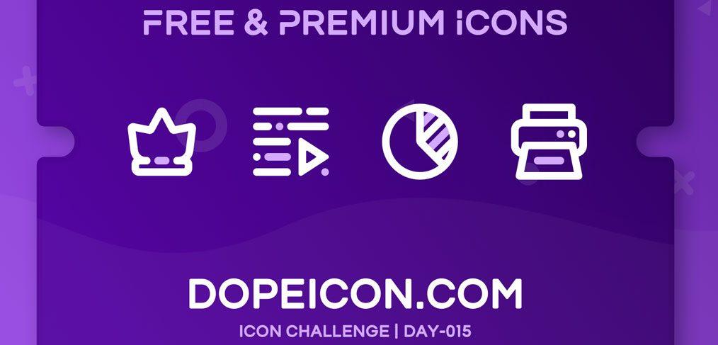 200+ Free Figma Icons