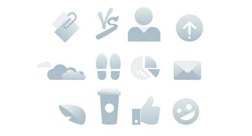 12 Free Figma Icons