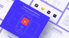 Method Figma Wireframe Kit (Premium)