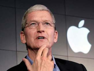 Apple will not hack iphone
