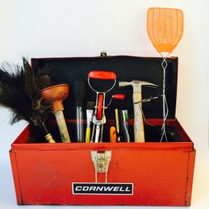 art tools, art, Wee Warhols, Austin TX , art classes