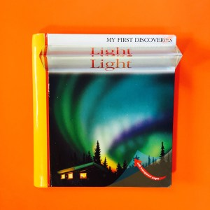 light, STEAM KIDS, prisms, Wee Warhols, Austin, Art Class