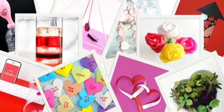 STEAM-Kids-Valentine's-Day-Projects-web