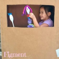 figment-Creative-spoon-puppets-4