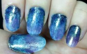 nail art figments & fitness