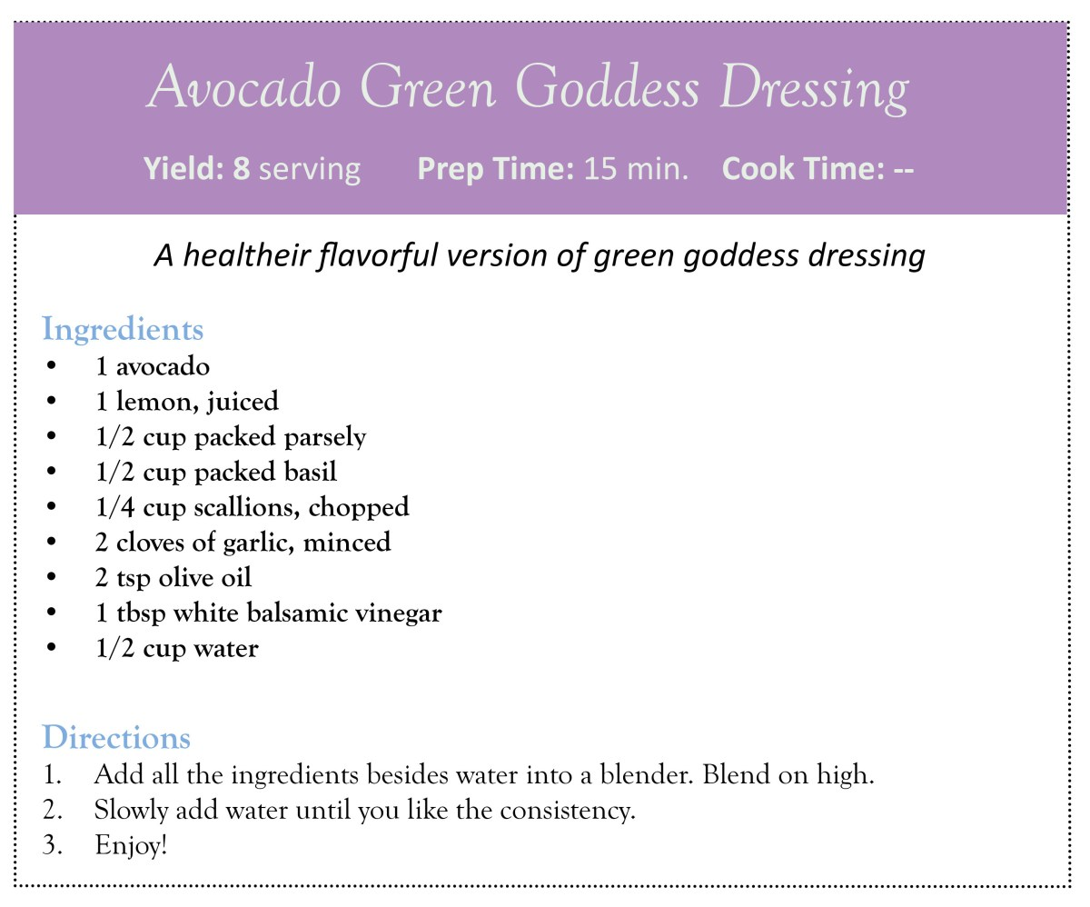 Avocado Green Goddess Dressing .jpg