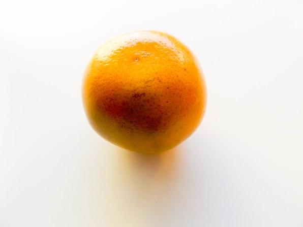 grapefruit (1 of 1)-9