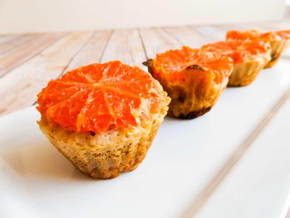 grapefruit muffins (1 of 1)-10