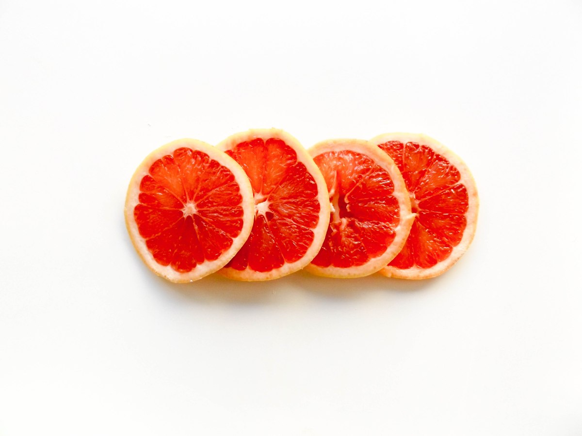 grapefruit muffins (1 of 1)-4