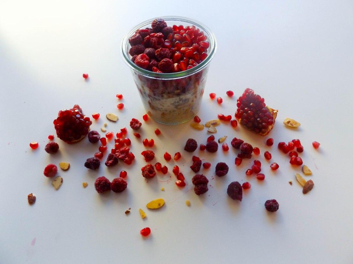 overnight oats pom (1 of 1)-4