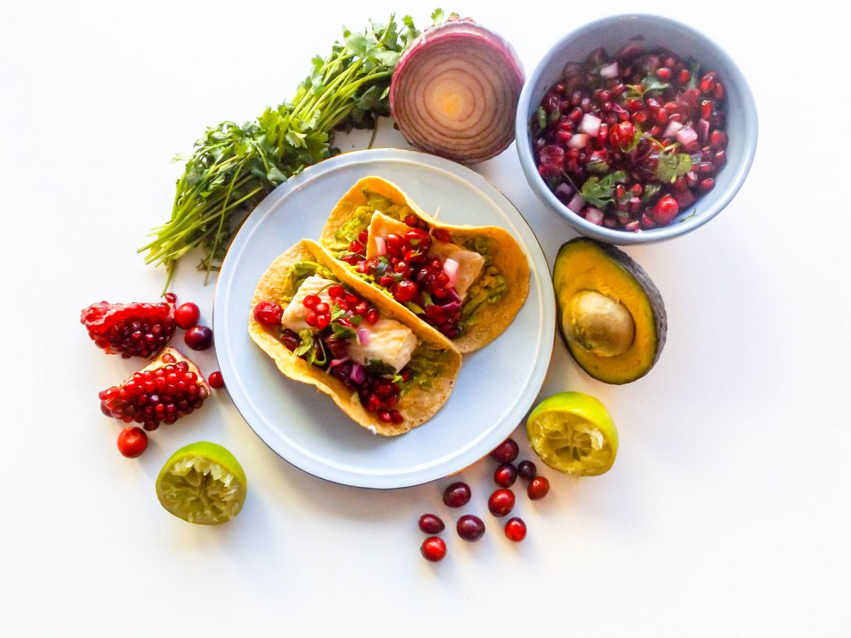 pom salsa & fish tacos (1 of 1)-3