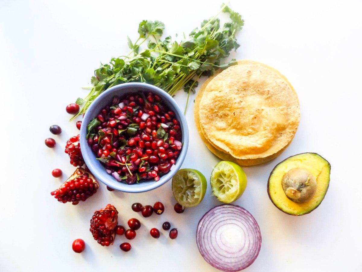 pom salsa & fish tacos (1 of 1)-7