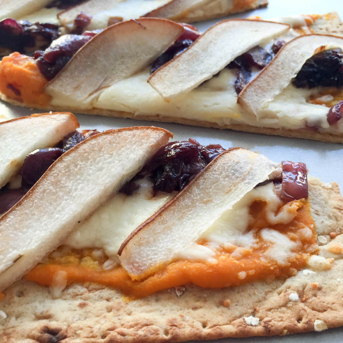 butternut squash & pear pizza (1 of 1)-2