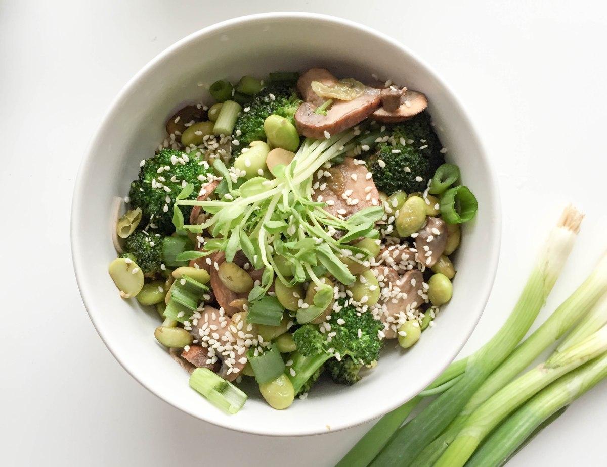 miso mushroom soba noodles (1 of 1)
