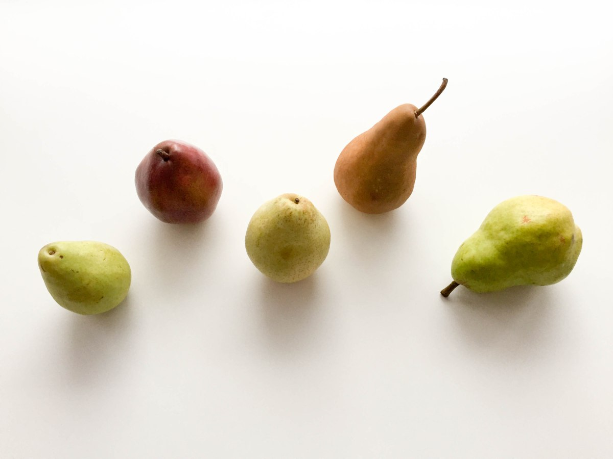 pear (1 of 1)-4
