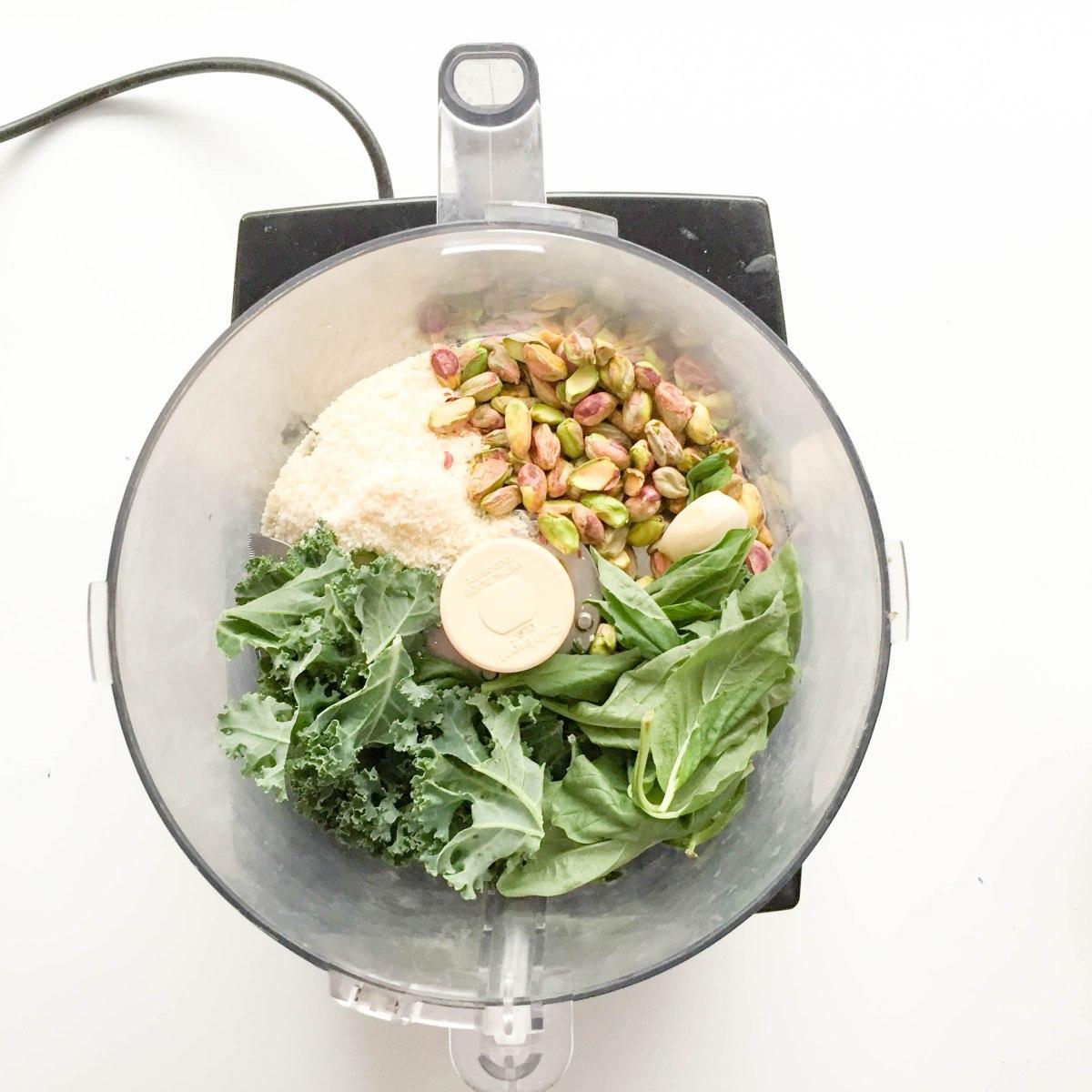 pistachio pesto portabello (1 of 1)-6