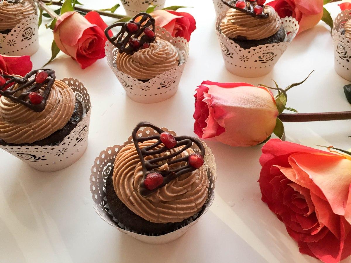 vday cupcakes (1 of 1)-5.jpg