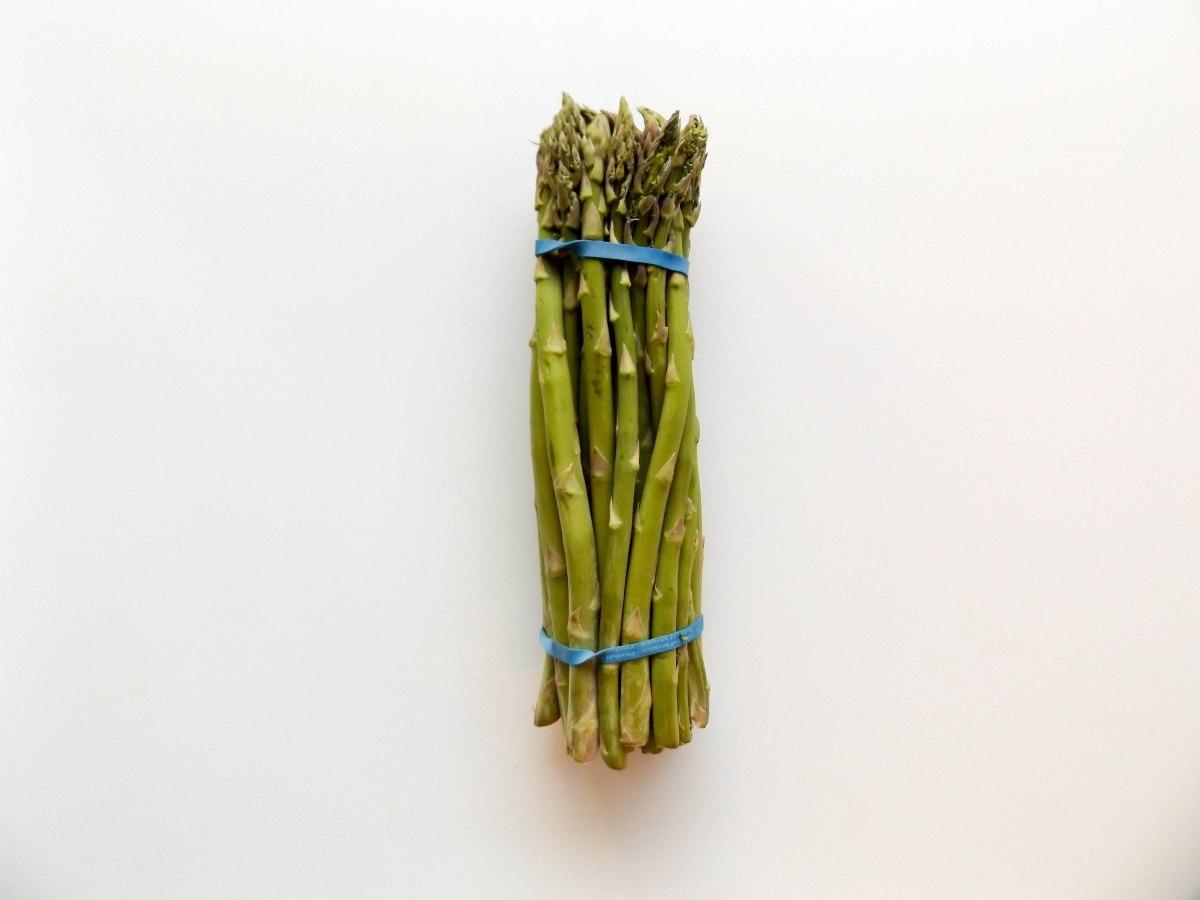 asparagus (1 of 1)-14.jpg