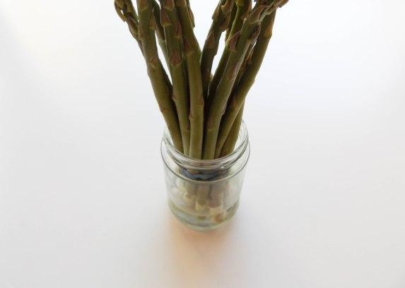 asparagus (1 of 1)-4