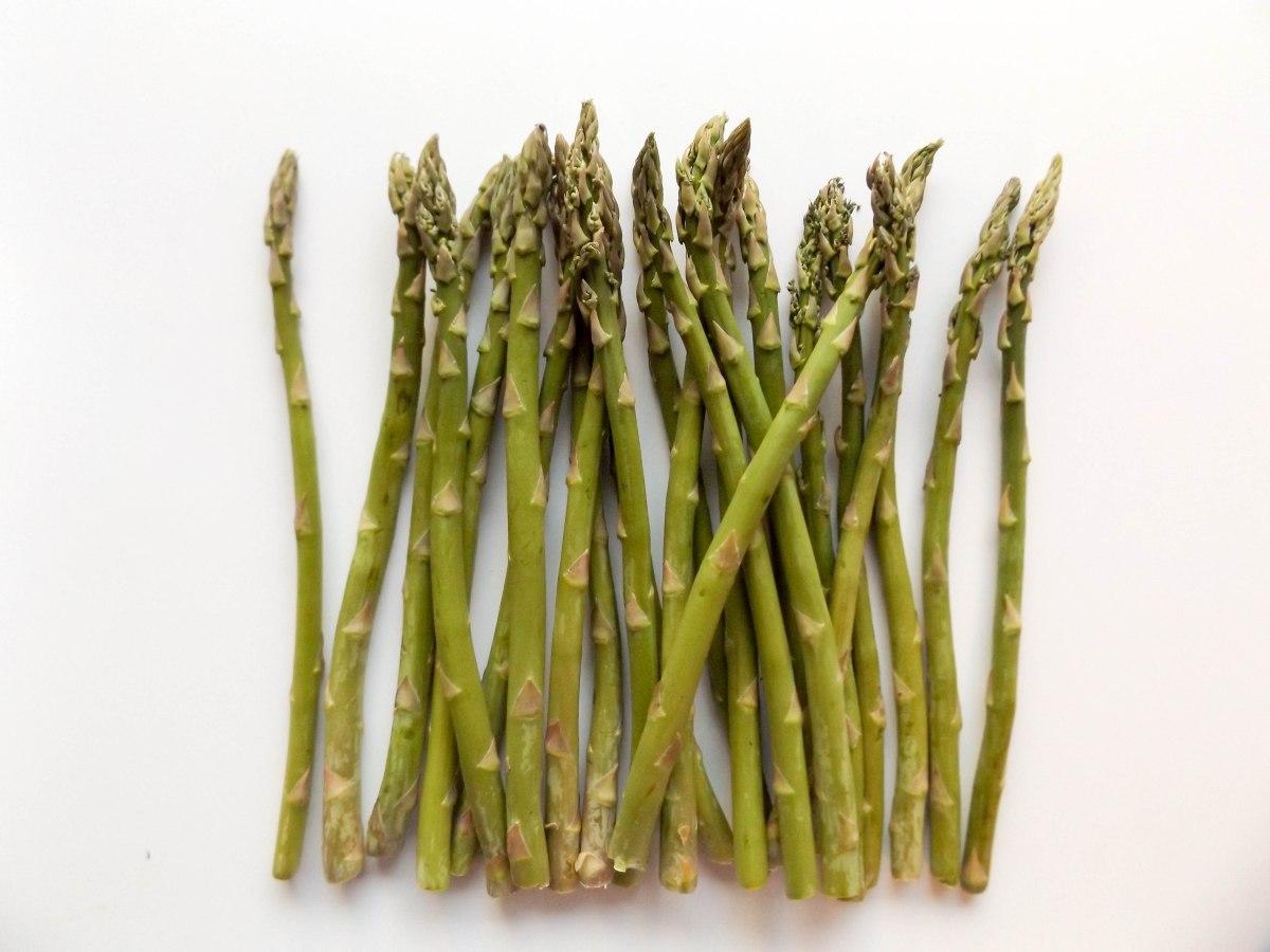 asparagus (1 of 1)-9.jpg