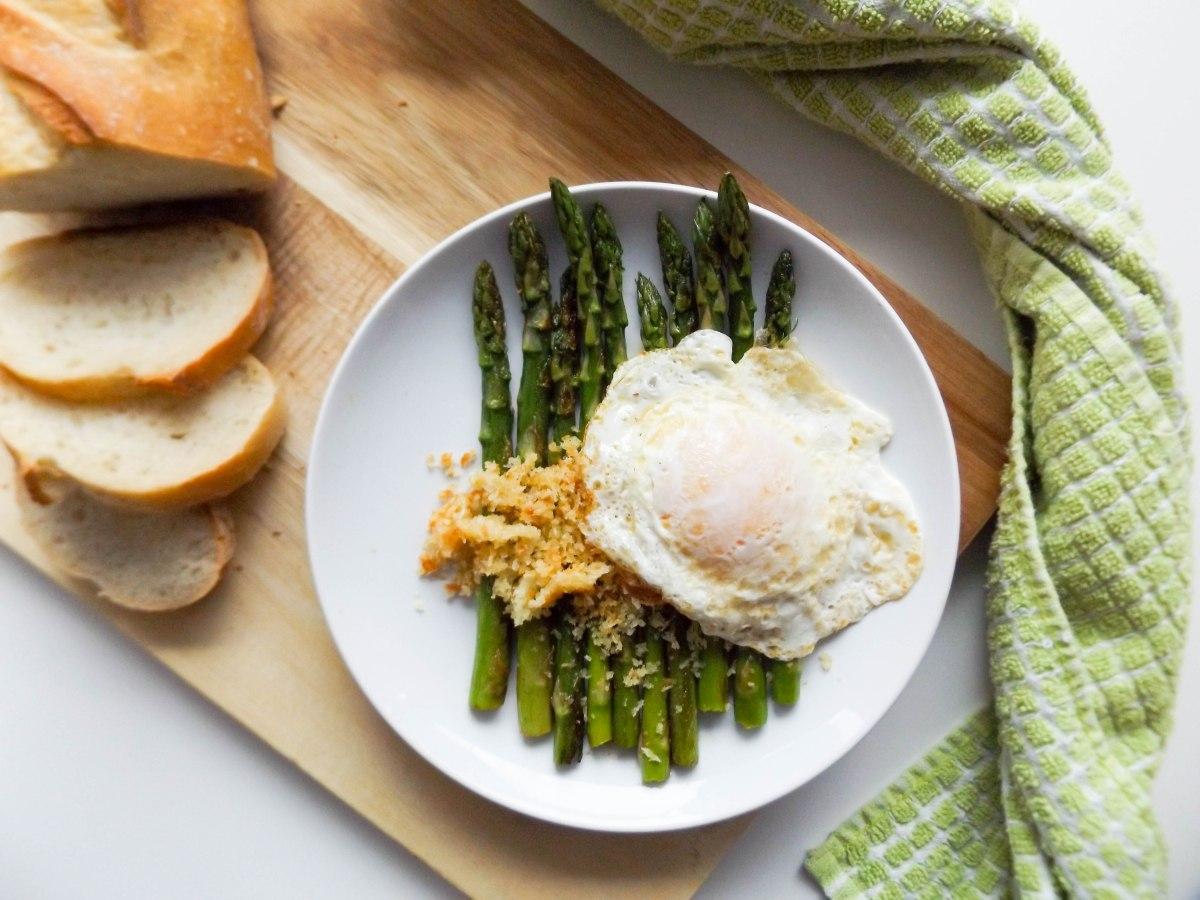 asparagus & egg (1 of 1)-5
