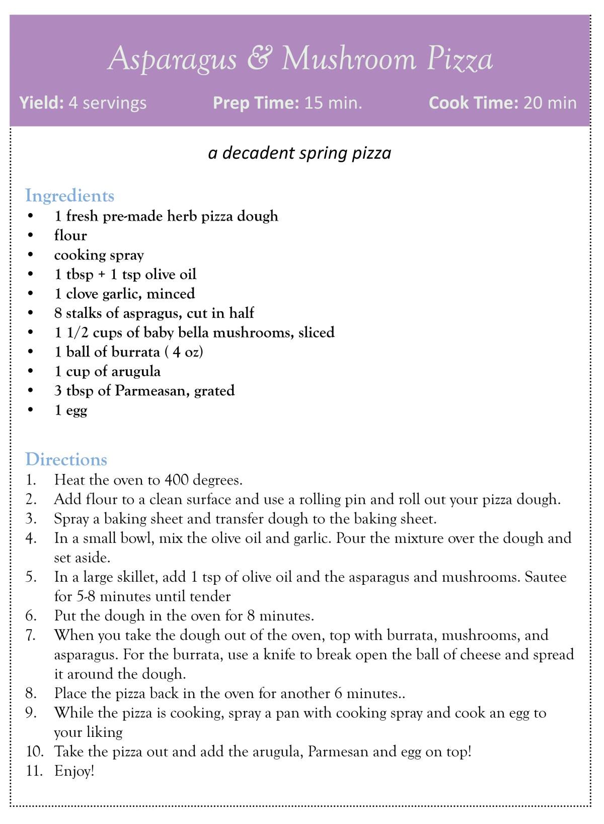 asparagus & mushroom pizza.jpg