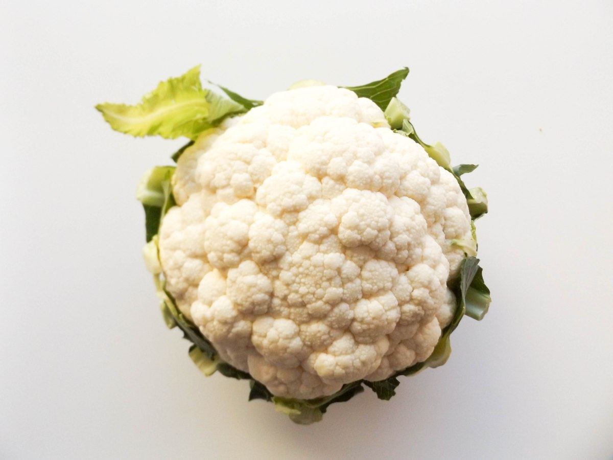 cauliflower (1 of 1)-3