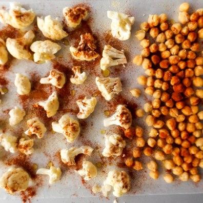 cauliflower chickpea tacos (1 of 1)-13