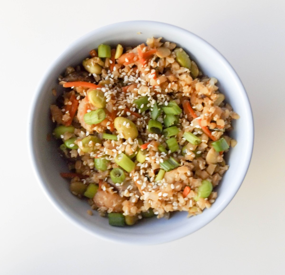 cauliflower fried rice (1 of 1)-8