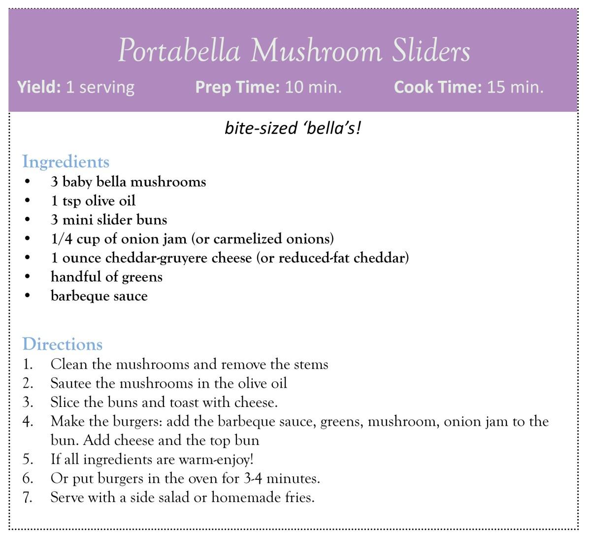 mushrooms burgers.jpg