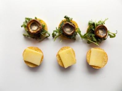 portabella burgers (1 of 1)-14