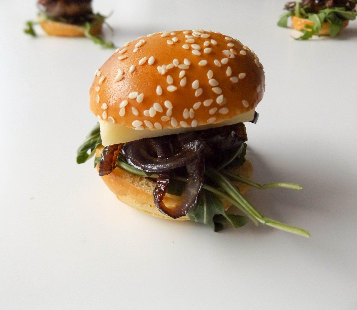 portabella burgers (1 of 1)-9