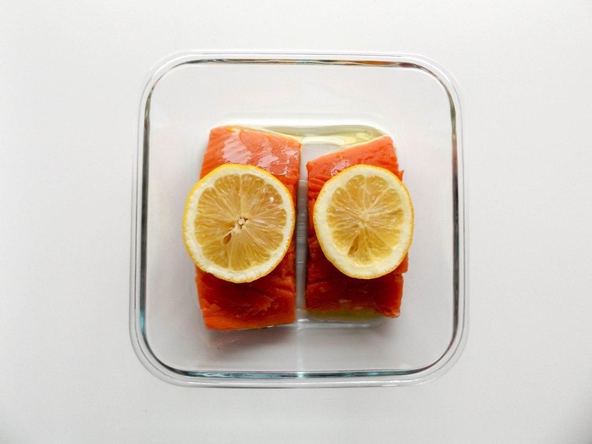 salmon with cauliflower puree (1 of 1)-9